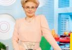 Диета от Елены Малышевой