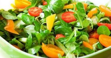 лифтинг диета для подтяжки кожи лица