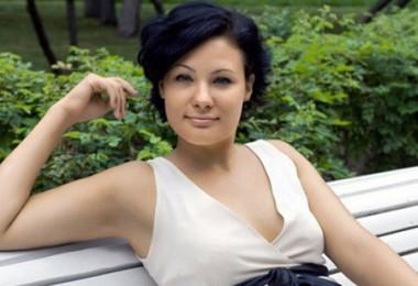 Диета Екатерины Миримановой