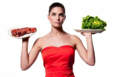 Пита диета