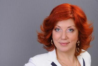 Диета Трифоновой