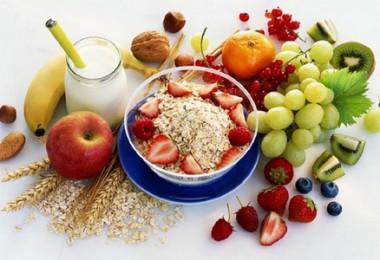 Сколько калорий нужно в день, чтобы похудеть?