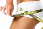 Как похудеть в ягодицах