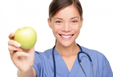 Медицинское питание