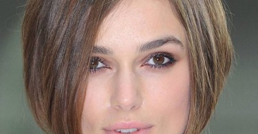 Brown-Hair-With-Grey-Highlights-image