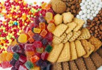 Таблица калорийности сладостей