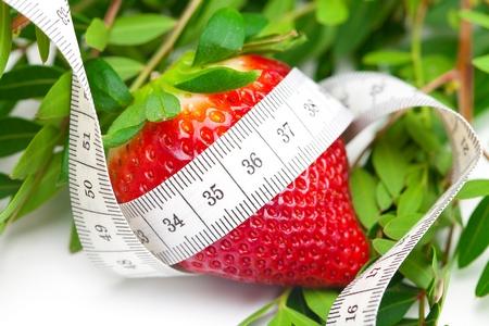 Выбор индивидуальной диеты. Тест