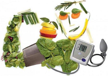 при при повышенном холестерине можно есть дыню