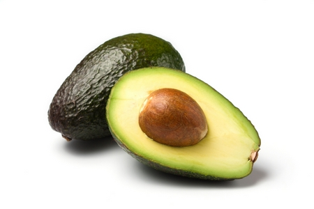 avocados-help-focus-work