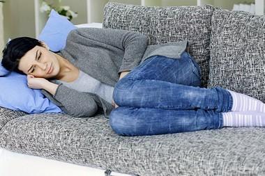 Воспаление поджелудочной железы: лечение