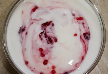 ioghurt