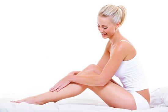 Слоевища ламинарии для похудения: отзывы