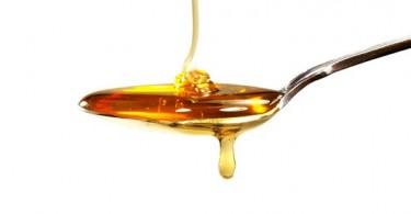 Сколько грамм в чайной ложке меда?