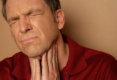 Герпесная ангина: лечение у взрослых