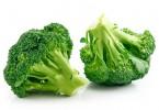 Лечение капустой брокколи