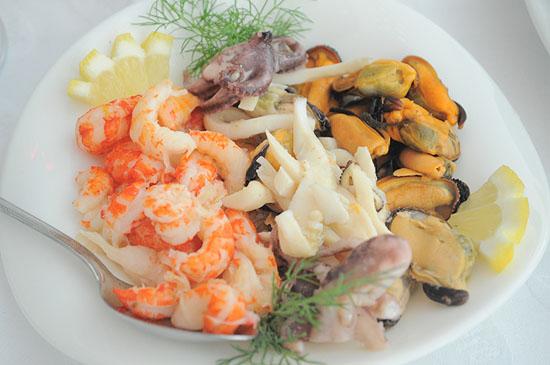 Кулинария по правилам медицины: как готовить, чтобы сохранить полезный витамин?