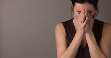 Причины возникновения кровотечений при климаксе