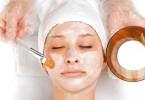 Как ухаживать за сухой кожей лица в домашних условиях?