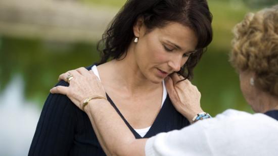 Причины появления раннего климакса у женщин
