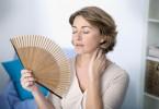 Боли, связанные с климаксом у женщин: норма или патология?