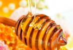 Чем полезен для нас мед?