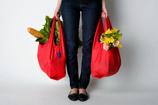 На рынок за витамином е: сколько и чего купить?