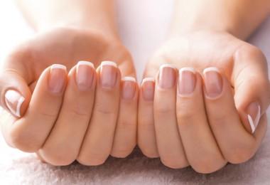 Как можно быстро восстановить ногти после наращивания?