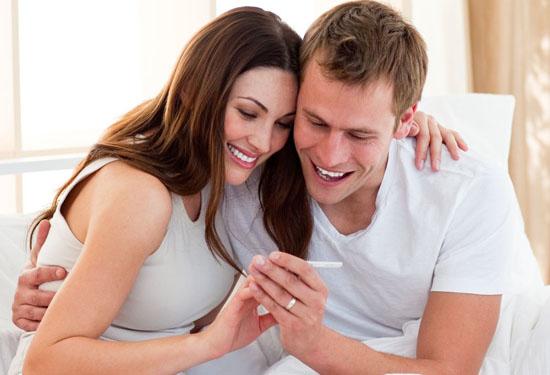 Как распознать беременность при климаксе?
