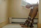 Причины возникновения поноса и спазмов желудка