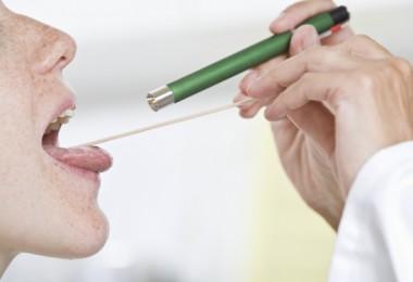 Как лечить хронический тонзиллит: возможные варианты
