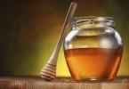 Гречишный мед: польза для организма