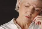 Женский климакс: симптомы и лечение