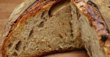 Хлеб из отрубей по Дюкану: в чем особенности? 1