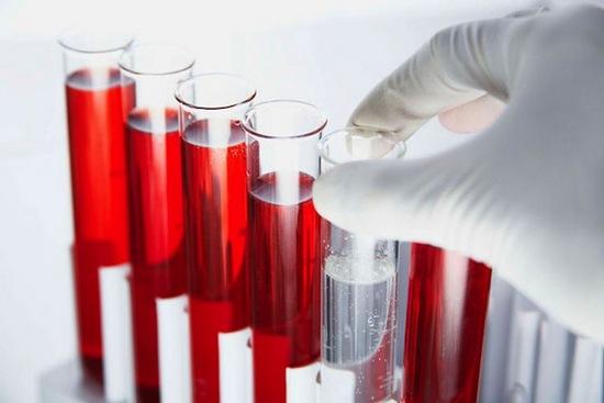 Анализ крови на женские гормоны при климаксе
