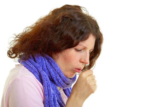 Симптомы обострения хронического тонзиллита