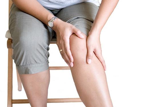 Что делать, если болят суставы при климаксе?