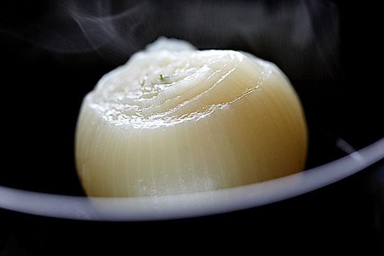 Есть сырым или варить - что лучше для организма?