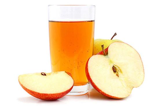 Польза яблочного уксуса для организма