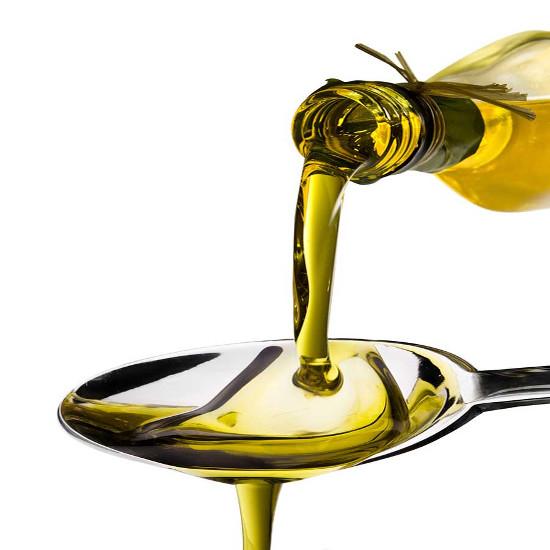 Какой будет польза от употребления оливкового масла на тощак?