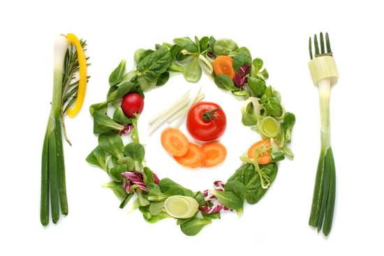Какие витамины больше всего нужны дамам «в возрасте»?
