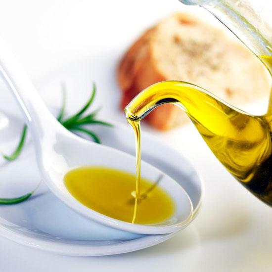 Помощники солнца: другие продукты с витамином Д