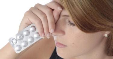 Гормонозамещающая терапия при климаксе: как действуют препараты?