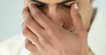 Усталость и сухость глаз в век компьютерных технологий, планшетов и мобильных телефонов – острая проблема взрослых и детей.