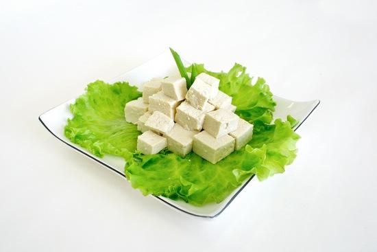 Сыр тофу: польза и вред продукта