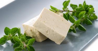 Сыр тофу: польза и вред 1