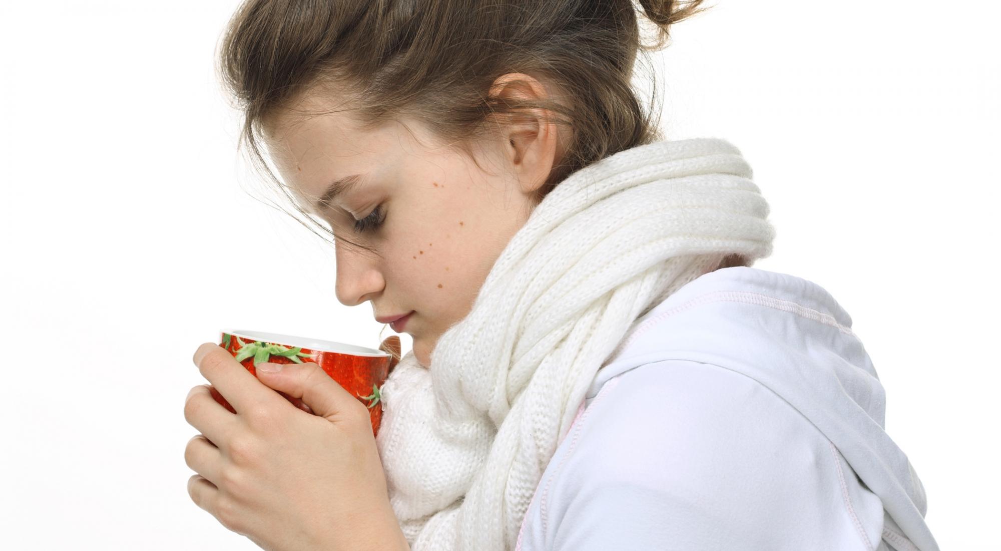 Хронический тонзиллит: как избавиться от недуга?
