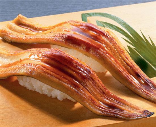 Морская рыба какая