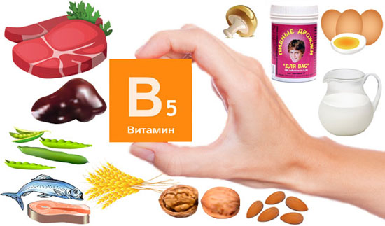 v-kakih-produktah-soderzhitsya-vitamin-v5