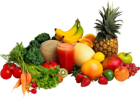 Витамин А важен для организма.