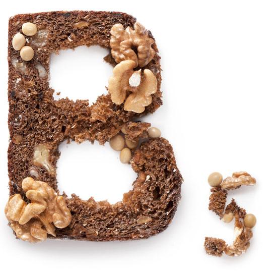 Что влияет на количество витамина в5 в продуктах?